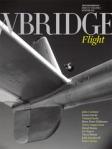 The Drawbridge, 'Flight' issue
