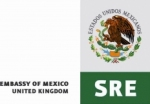 Mexican Embassy in the UK
