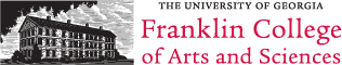 FranklinLogo2