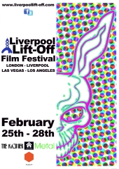 Liverpool%20Lift-Off%20Web%20Poster