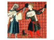a-moor-and-a-christian-playing-the-lute