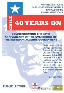 Chile%2040%20years%20event%20poster