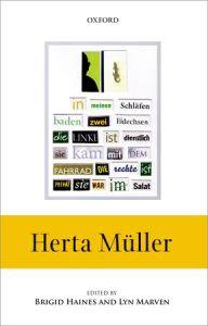 herta cover