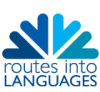 logo_routes_into_languages_en