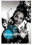 Miranda book