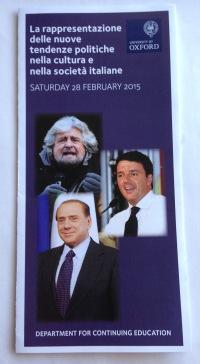Italian event2