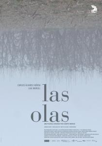 Las_olas-872365279-large