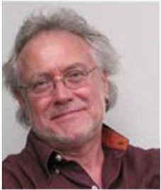 Geoff Eley