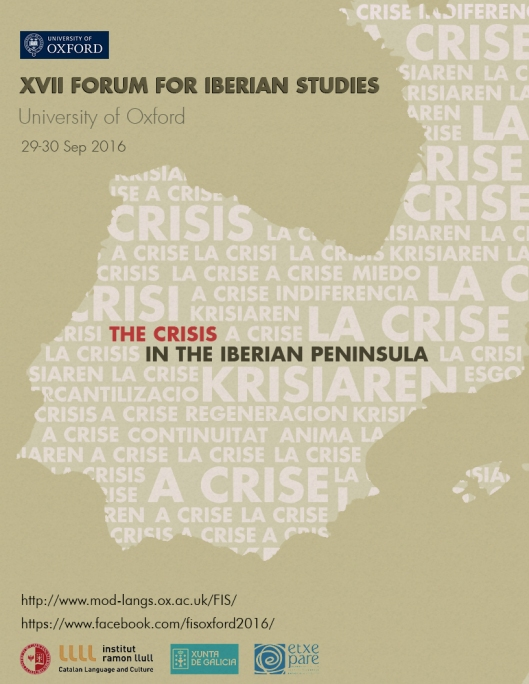 crisisfinal-2
