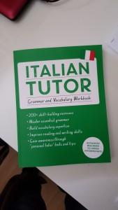 italian-tutor