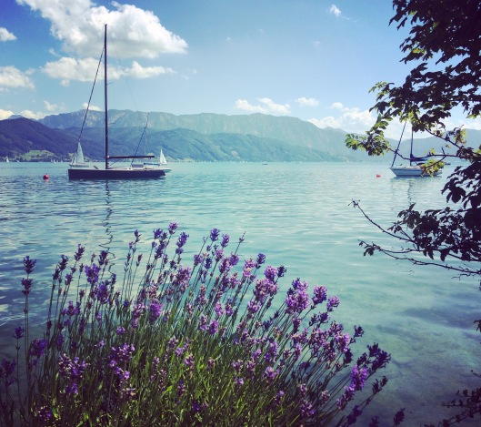 lake-attersee