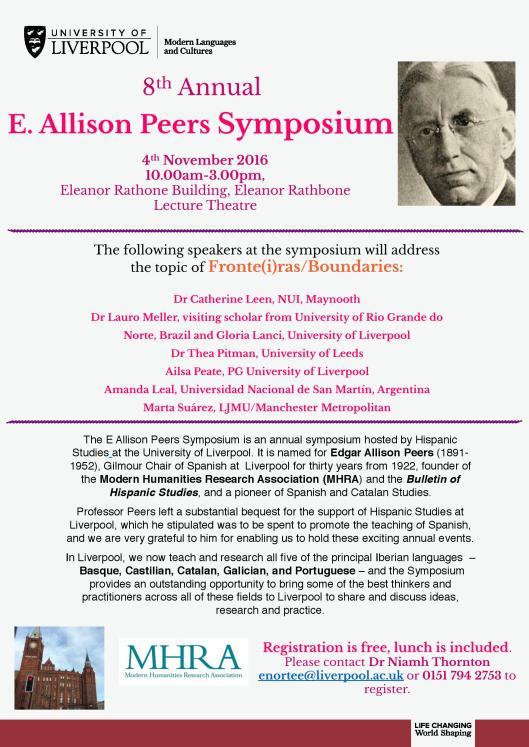 peers-symposium-poster-page-001
