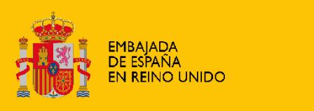 spanish-embassy