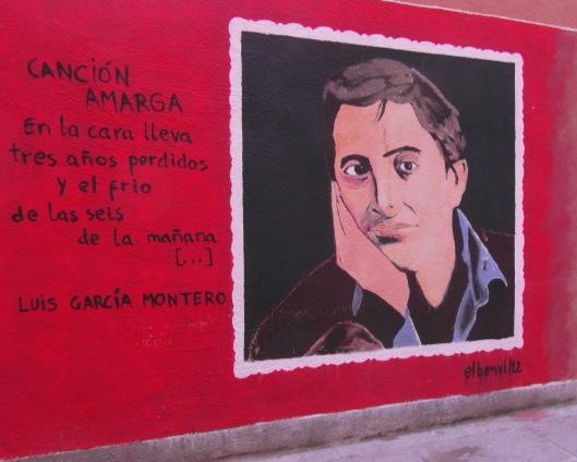 Luis_García_Montero