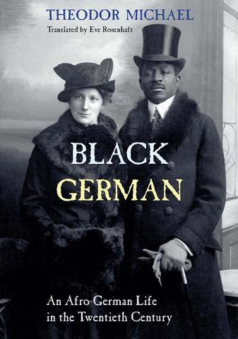 Black_German_large