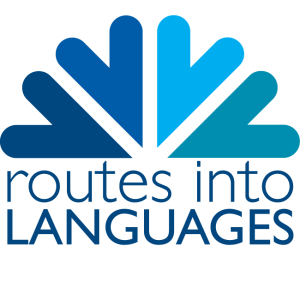 routes-logo-square