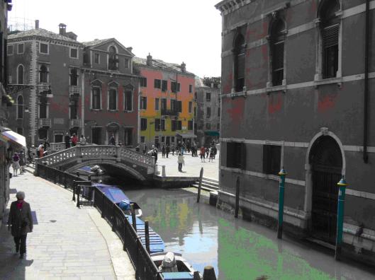 Venice[3]